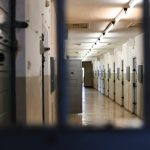 State Prisons, County Jails Prepare for COVID-19