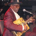 Bo Diddley Special on Two For the Blues Archive
