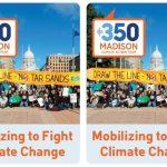 Climate Activism Amid COVID-19