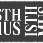 Isthmus Goes Dark: What's Next for Madison's Alt-Weekly?