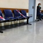 When Healthcare is a Waiting Game: Routine Medical Procedures During COVID-19