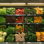 What COVID-19 Is Doing to the U.S. Food Supply