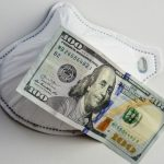Big Money and the Pandemic — Who's Profiting from the Crisis?