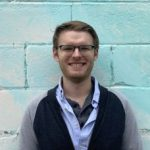 Jonah Chester Joins WORT As Assistant News Director