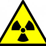 NRC moves forward on temporary nuclear waste storage plan