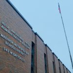 Madison schools propose graduation ceremony alternatives