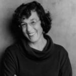 Author Joan Oliver Goldsmith on Radio Lit, Pt 1