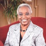 Remembering Milele Chikasa Anana