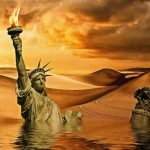 The Apocalyptic Politics of the American Evangelical Right