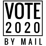 The Fight for Vote By Mail