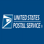 Anderson: The U.S. Postal Service is in a manufactured crisis