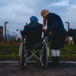 Care Work and Our Responsibility to the Elderly