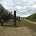 Environmental Groups, Landowners Ask State to Turn Down Enbridge Reroute