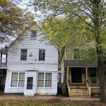 Madison Gets Serious About Historic Preservation