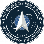 The reality of space warfare
