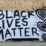 Black Lives Matter Twin Cities at the Epicenter of Global Protests