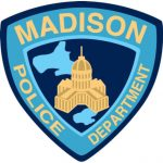 Madison Seeks to Rein in the Police