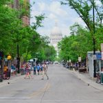 New Campus Neighborhood Association seeks to start downtown