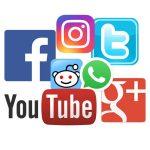 Trump Order Undermines Social Media