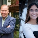 Meet Wisconsin State Senate Candidates John Imes and Aisha Moe