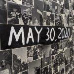 Photographer Kenechi Unachukwu documents Madison's protests