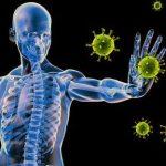Understanding Pathogens & the Immune System