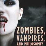 SmartyPants Versus Zombies & Vampires