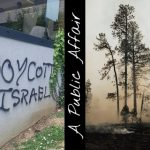 Israel's Annexation Plan and Environmental Updates from the West