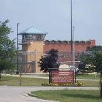 Incarcerated and disenfranchised: half of Wisconsin's county jails don't outline how jail populations can vote