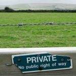 The Intertwined Histories of Policing, Private Property, and Capitalism