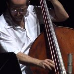 Jeff Eckels Tribute Continues on Afternoon Jazz