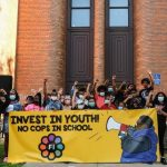 "Meet the Youth Activists of Madison's ""No Cops in Schools"" Movement"