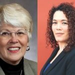 Meet Assembly District 80 Candidates Sondy Pope and Kimberly Smith