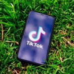 What's the Word: TikTok