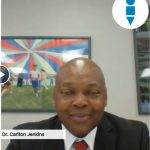 Carlton Jenkins to become new MMSD superintendent