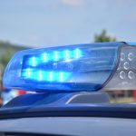 Madison Committee Reviews Police Procedures