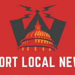 Introducing the WORT Local News Podcast