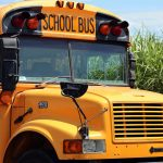 Madison School Board Discusses Changes to Layoff Rules