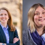 Meet Assembly District 76 Candidates Ali Maresh and Nicki Vander Meulen