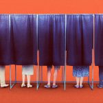 WISPIRG New Voters Project Aims to Boost Youth Turnout in Elections