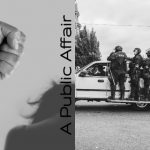 Police Violence at Home and in Portland