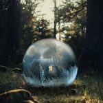 What's the Word: Bubble