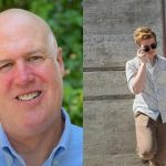 Meet Assembly District 76 Candidates Dewey Bredeson and Patrick Hull