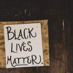 Rolling on for Black Lives