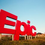 Epic employees concerned over orders to return to campus