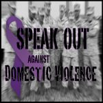 Domestic violence in military and law enforcement families