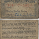 Trump's assaults on Social Security continue