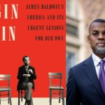 Lessons from James Baldwin's America