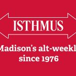 Isthmus returning as non-profit news organization