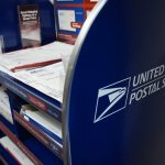 U.S. Postmaster General delays operational changes